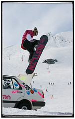 javatos018 (Three-S photo) Tags: snow nieve snowboard snowpark sanisidro javatos