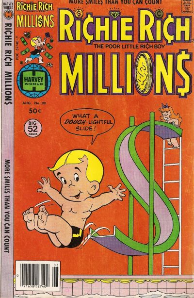 richiemillions090