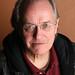 Rick Weise