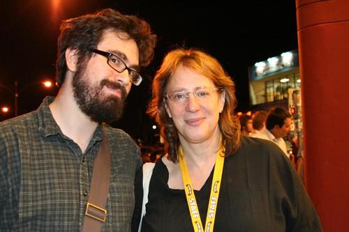 SXSW 2009