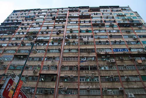 Kowloon 10