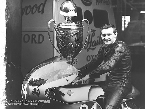 Mike-Hailwood-250-Ducati 23 03 81
