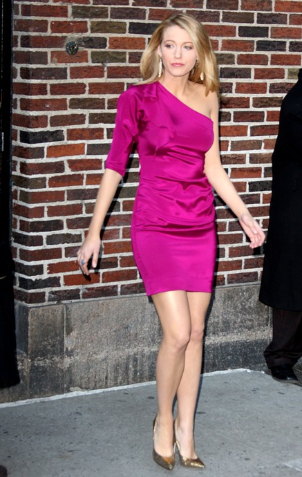 blake-lively-purple-perfection (5)
