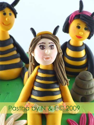 arılar2