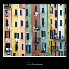 Portovenere (cisco ) Tags: windows italia liguria cisco portovenere photographia artofimages photographia bestcapturesaoi