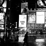 NYC NIGHT08