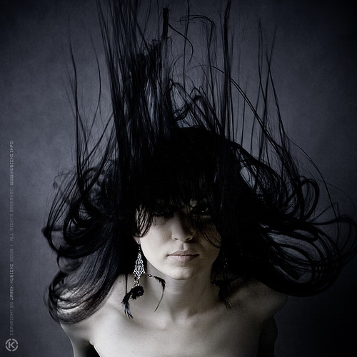 Hair_5_by_kubicki.jpg