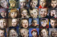 Children of Reykjavk (**Anik Messier**) Tags: children iceland reykjavik nextgeneration reykjavk soe hdr islande blueribbonwinner shieldofexcellence goldsealofquality