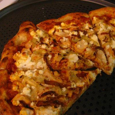 pizza vii