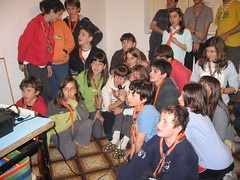 Solarana 2009 070