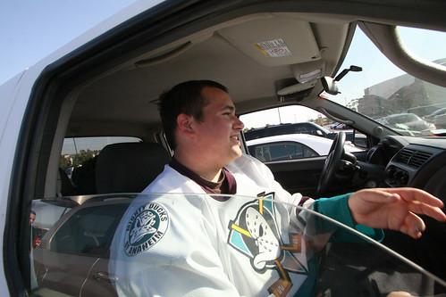 Ted`s Hockey 424