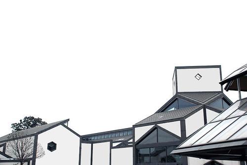 苏州博物馆3
