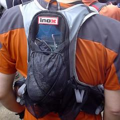 inox!!!!