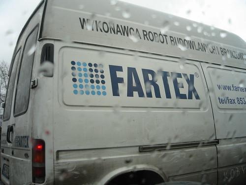 IMG_5269 fartex