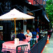 "2007 Sidewalk Cafe • <a style=""font-size:0.8em;"" href=""https://www.flickr.com/photos/78624443@N00/3448079880/"" target=""_blank"">View on Flickr</a>"