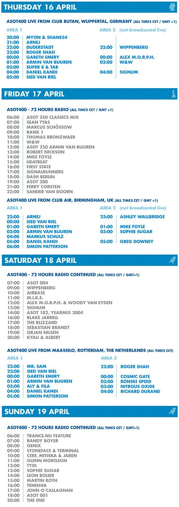 asot400_timetable
