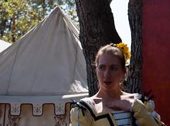 Renaissance Faire (sdoorly) Tags: california costumes faire renfaire renaissancefestival southerncalifornia 2009 renaissance irwindale santafedam renaissancepleasurefaire 91706