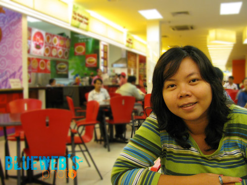 IMG_0982 by you.