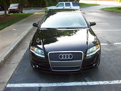 AUDI14 (auctionsunlimited) Tags: 2006 a4 audi 20t