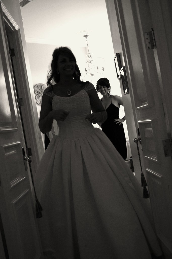 Scott and Nicole Wedding 216