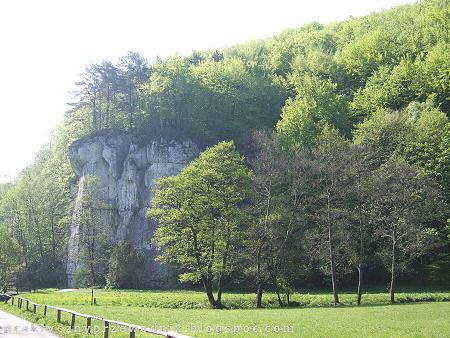 Ojcowski Park Narodowy - zdjęcie 05