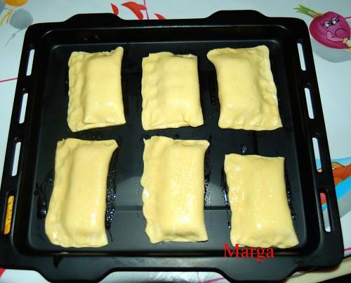 NAPOLITNAS DE CHOCOLATE UMMMMMMMM 3510579435_fabfb4d93f