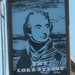Lord Nelson,  Earl Shilton,  Leicestershire