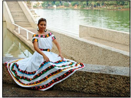 arriba Tabasco y sus mujeres!!!! - a photo on Flickriver
