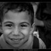 """Kids of Shatila • <a style=""""font-size:0.8em;"""" href=""""http://www.flickr.com/photos/49707099@N00/3553205837/"""" target=""""_blank"""">View on Flickr</a>"""