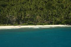 beach (jandudas) Tags: ocean africa islands nikon d70 indian seychelles seychellen sesel сейшелы