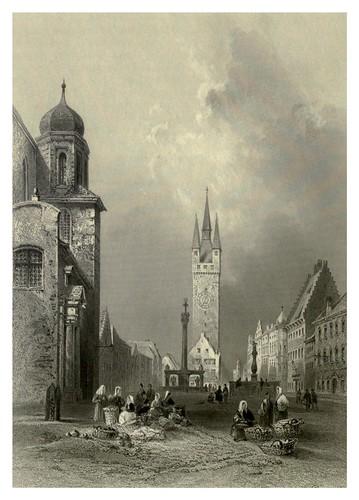 006-Straubing 1844