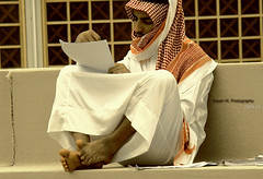 Saudi Student (Rayan M.) Tags: goal student education focus university kingdom explore study saudi arabia aim success collegelife academic the    explored      alqasim  buraydah goldstaraward  aqasseem