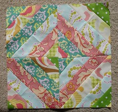 Block for Lucysquilts