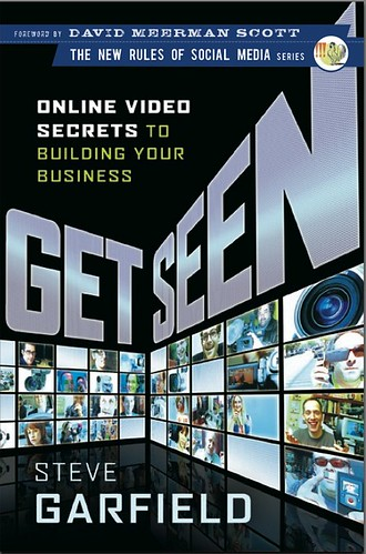 series online