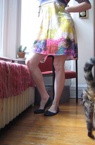 05-27 dress