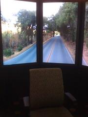 El Holodeck: una cabina para ver las fotos de Street View como una experiencia real 3570693998_b6707072bc_m