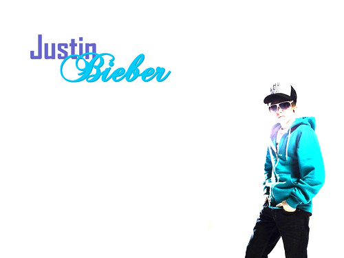 justin bieber one time wallpaper. Wallpaper Justin Bieber