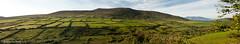 The Green Island ...IRELAND (F.B.O. Farid Bernat Ortells) Tags: voyage ireland green landscapes photos vert souvenir pierres paysages couleur irlande ruines faridbernatortells