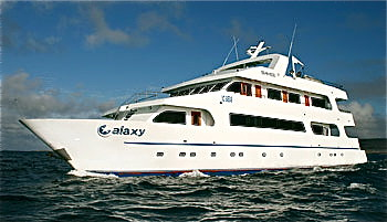 galapagos-ecuador-cruise-tickets
