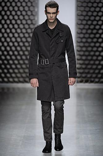 Daniel Evans308_FW09_Milan_CP Company