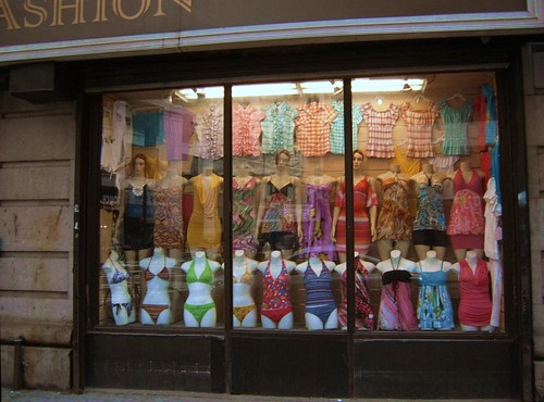 Bathing Suit Store Kitchener