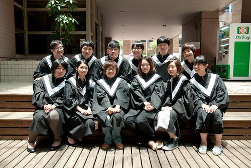 學士服-1384