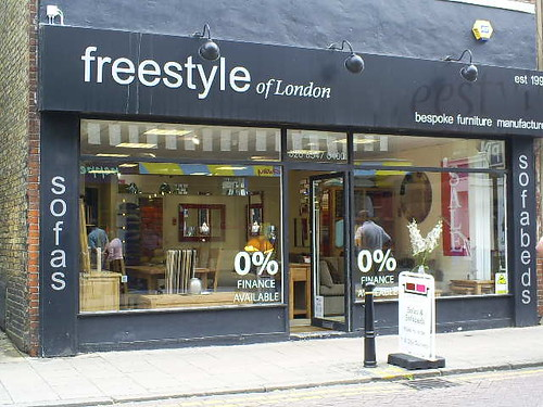freestyle-of-london-kingston.jpg