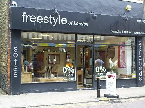 freestyle-of-london-kingston.jpg