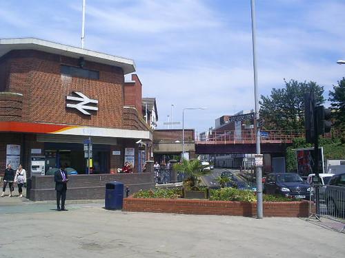 kingston-train-station-kingston5.jpg