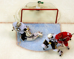 88035039MH105_Stanley_Cup_F