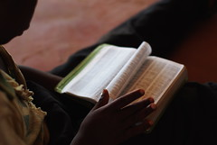 page-turner (kujilana project) Tags: mozambique pemba irisministries