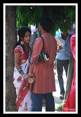 Emotion & Love... () Tags: love festival nikon emotion dhaka tsc d60 1416 pohela nikond60 boishakh charukola    pohelaboishakh1416