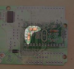c_vsense_10K (spiffed) Tags: directions kit osh arduino freeduino