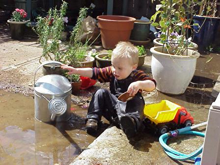garden-helper